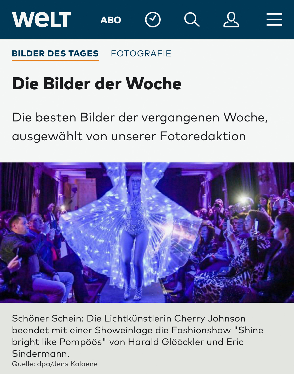 Fashionweek-Berlin-Gloeoeckler
